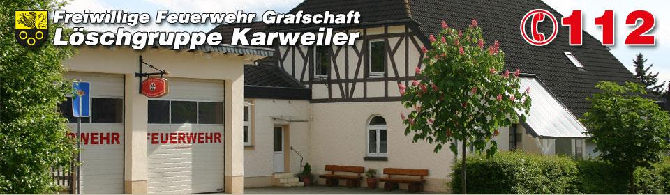 www.feuerwehr-karweiler.de